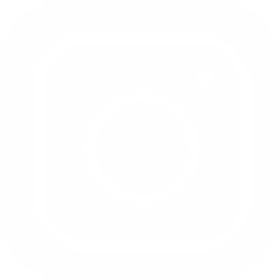 Image for ASC Instagram Logo