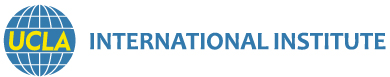 image for International Institute Logo