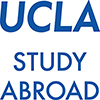 image for Study Abroad Logo