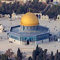 Image for Jerusalem and the Temple Mount: National Home or Universal Spiritual Center?