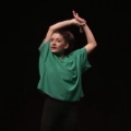"""Image for From Jerusalem! """"Premier"""" Dance Performance and Insights with Artists"""
