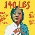 Image for Radical Storytelling: A Workshop with 140 LBS Creator Susan Lieu