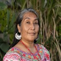Image for Zapotec in 90006, K