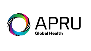 Image for APRU Global Health Case Competition
