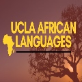 Image for African Philosophies of Language Conference