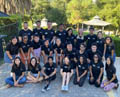 Image for Get to know UCLA International Student Ambassadors