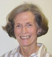 Ann Kerr