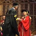 Image for Vice Provost Cindy Fan recognized for her work as a geographer