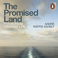 Image for Reading from The Promised Land: Poems from Itinerant Life