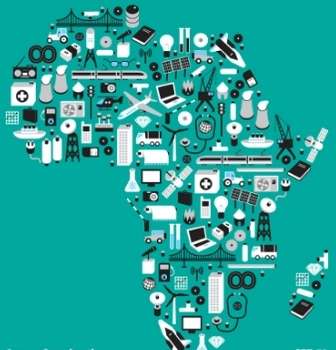 "AAA Conference: ""The Business of Africa"""