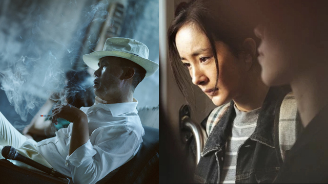 Wide-ranging Chinese film and cultural festival program kicks off in Los Angeles