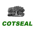 Image for COTSEAL 36 Conference