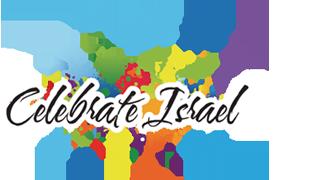 Celebrate Israel Festival