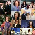 Image for CMED Chats, Episode 4: Dr. Haleh Esfandiari