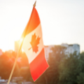 Image for WEBINAR: Once a Mediator: Reflections on Canada