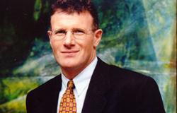 Prof. David Kinley, University of Sydney