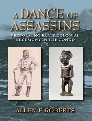 Imagined Congos: Displays of Early Colonial Hegemony