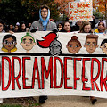 Image for [Online] We are Not Dreamers: Undocumented Scholars Theorize Undocumented Life in the United States