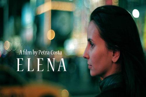 Image for Elena Film Screening