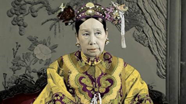 Rethinking Women and Visual Culture in Late Imperial China