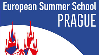 Image for European Summer School in Prague