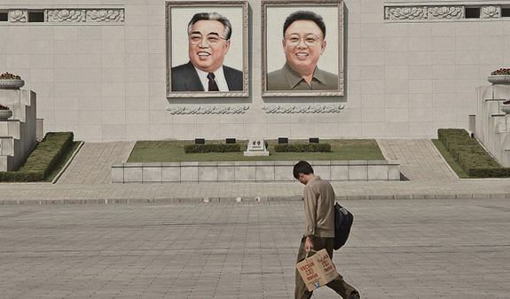 Prepare for North Korea to endure, not collapse
