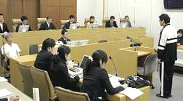 Reforming Japanese Criminal Justice: Juries, Victims, and a Robust (?) Adversary System
