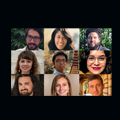Image for Nine UCLA graduate students win Fulbright-Hays Fellowships