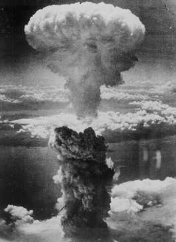 Beyond Hiroshima and Nagasaki: Future of Anti-nuclear Weapons Movement