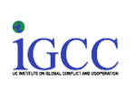 IGCC Grant Information Session