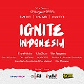 Image for Ignite Indonesia