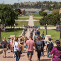 Image for UCLA named No. 1 public university in U.S.