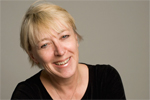 Panel discussion with Nobel Laureate Jody Williams: Rape - A Crime Against Humanity & a War Crime: Accountability & the International Criminal Court