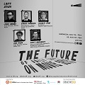 Image for LAIFF 2020 Panel: The Future of Daily Life on Movie Sets in Indonesia