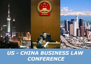 Expansion of Foreign Firms in China and the Changes to the Legal Profession