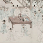 Image for Foreigners in Chosŏn Dynasty: Based on the Household Register and the Genealogy Records