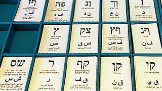 Image for Israeli Elections 2.0: Where is the Nation Headed?