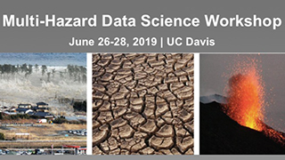 Image for Multi-Hazard Data Science Workshop