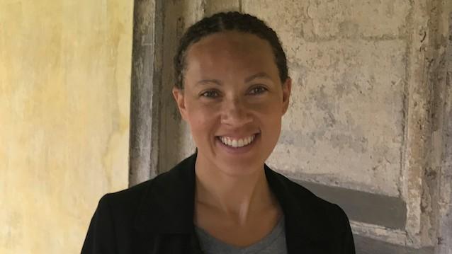 Interview with Minayo Nasiali, UCLA History