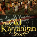 Image for Renewing Ifugao history and cultural heritage through visual storytelling