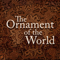 "Image for ""Ornament of the World"" Film Screening"