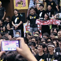 Image for Film Screening: Our Youth in Taiwan