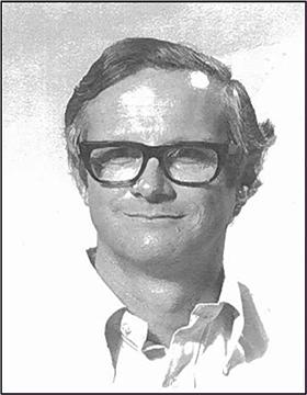 Legacy of Malcolm H. Kerr:  in Memorium