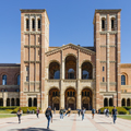 Image for UCLA named No. 1 U.S. public institution by U.S. News & World Report
