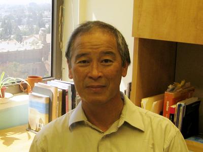 US-Japan Relations Chair Studies Impact of Digital Media