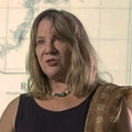 Image for Susanna Hecht named director of the UCLA Center for Brazilian Studies