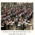 Image for Webinar: Los trabajadores de las maquiladoras frente al COVID-19