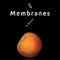 Image for The Membranes and Queer Literature in Taiwan Featuring Chi Ta-wei and Ari Larissa Heinrich