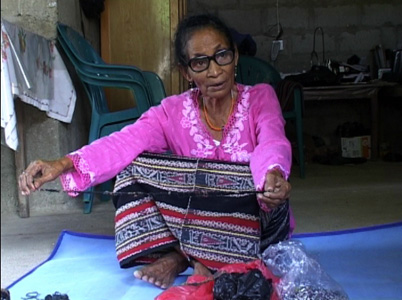Fowler Museum to Showcase Women's Textile Traditions of Southeast Asia