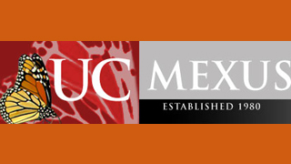 Image for UC MEXUS announces 2019 calls for proposals